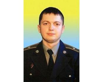 Горбенко Ігор