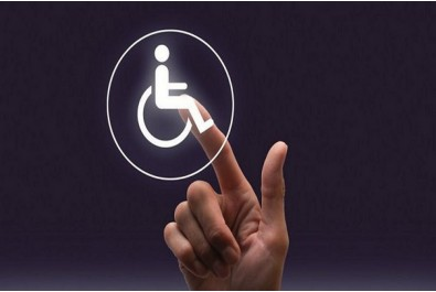 Інформація про набрання чинності зміни до Звіту про зайнятість і працевлаштування осіб з інвалідністю